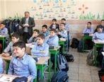 جذب ۴۱ هزار معلم برای سال تحصیلی آینده