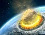 احتمال برخورد شهابسنگ عظیمالجثه در اردیبهشت؟ + جزئیات