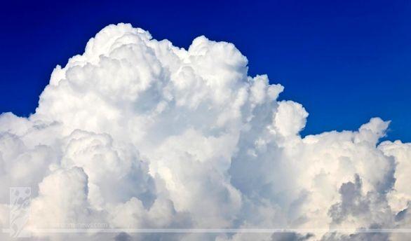 اطلاعیه جدید هواشناسی / سامانه بارشی جدید در راه است