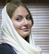 افشاگری مهناز افشار در مورد رابطه کیمیا علیزاده و شوهرش +عکس لورفته