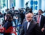 توافق پیشین اوپک با تاکید بر پایبندی ۱۰۰ درصدی اعضا حفظ شد