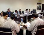 تشکیل کارگروه بررسی وضعیت مشتریان طرح نوسازی ناوگان در شرکت سایپادیزل