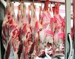 واردات انبوه گوشت در راه است