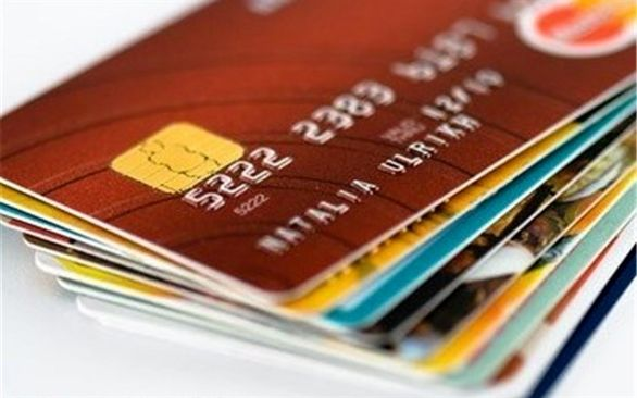 طرح الزام رمزهای یکبارمصرف را به تعویق افتاد