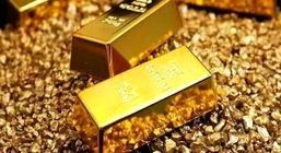 قیمت طلا، سکه و دلار امروز شنبه 99/01/09 + تغییرات