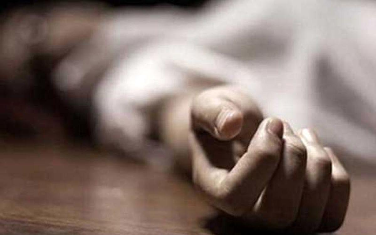 یک قتل ناموسی دیگر | سلاخی دختر آبادانی توسط برادرش + عکس