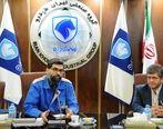 توسعه همکاری ایران خودرو با دانشگاه علم و صنعت در حوزههای فناورانه