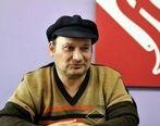 واکنش یک مدیر سیما به خداحافظی قلقلی از صداوسیما